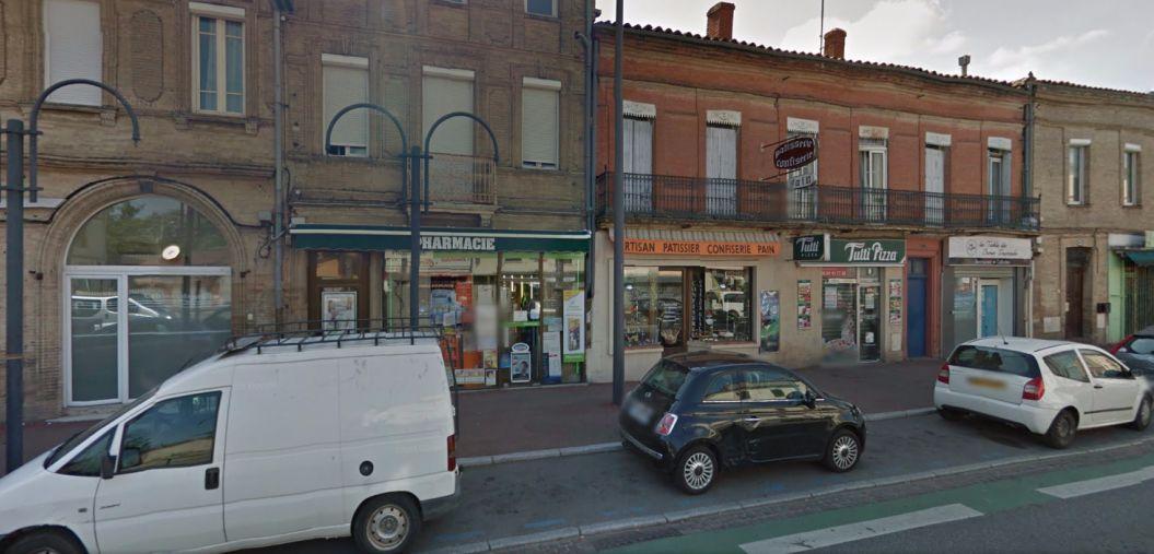 1ere installation à Toulouse pour un couple de pharmaciens