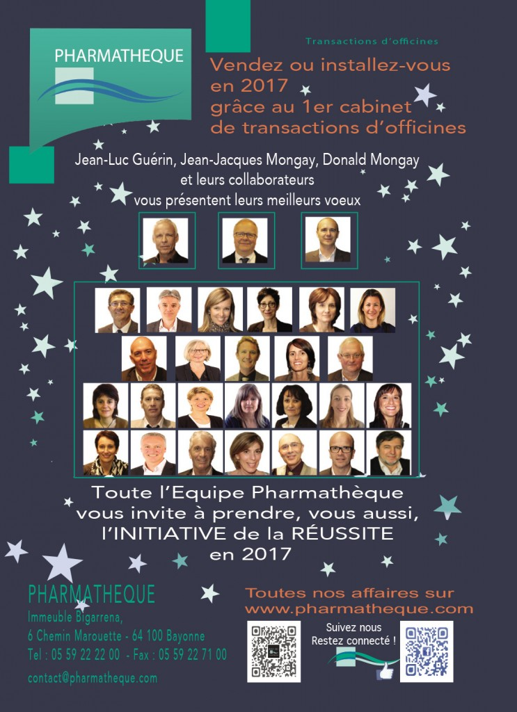 Voeux-Equipe-Pharmatheque-2017