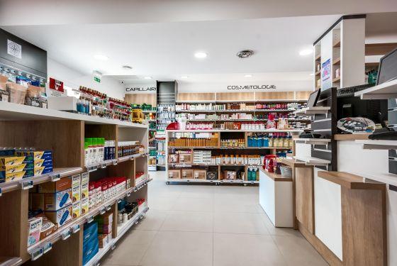 Pharmacie Rénové 3