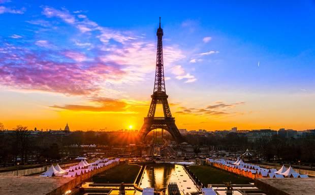 Pharmacie vendue à Paris 18ème – départ à la retraite