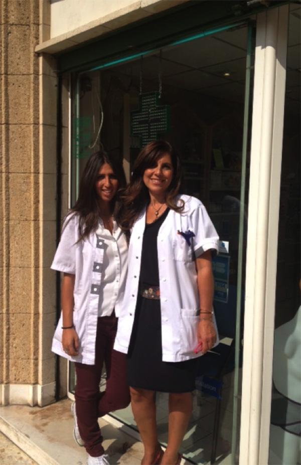 Pharmacie Vendue en SELARL – Marseille 13