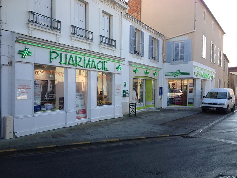 Pharmacie-vendue-a-Machecoul-44