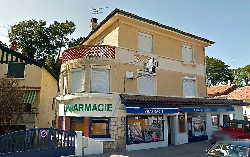 pharmacie-du-canon-a-lege-cap-ferret-pour-mme-queraux1
