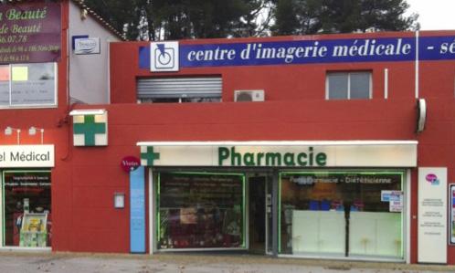 Pharmacie-vendue TCHARBATCHIAN-MArseille-13
