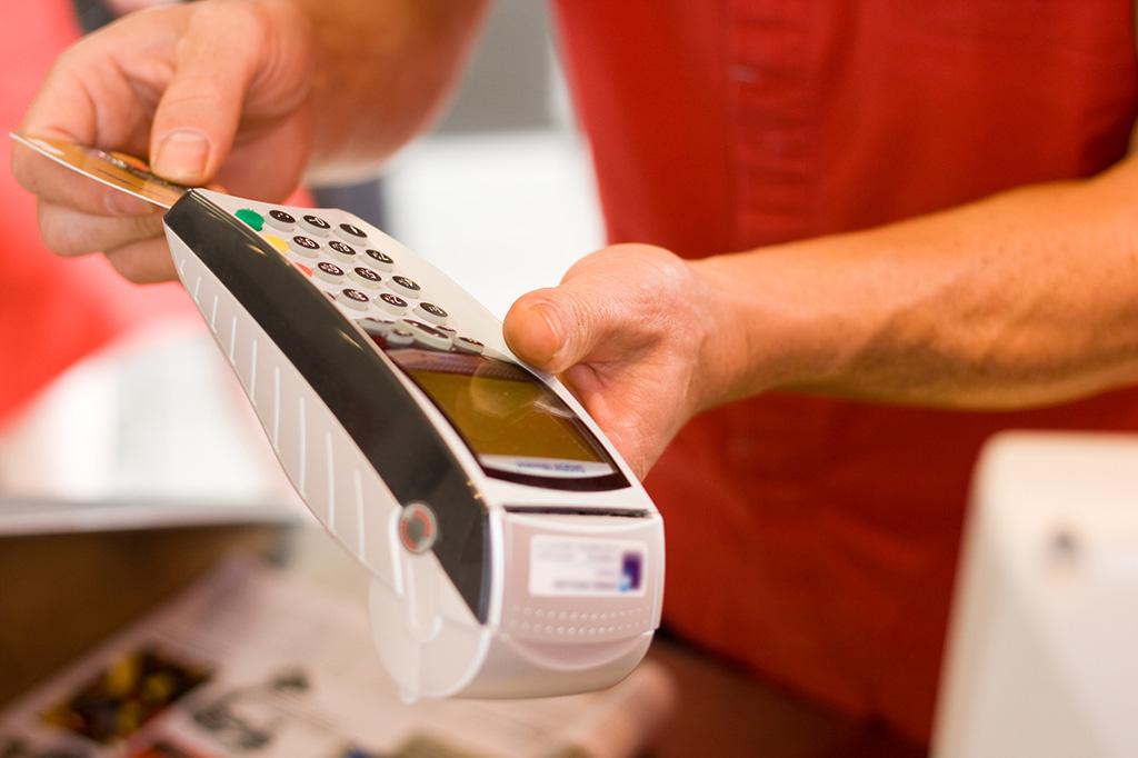 Paiement par Carte Bancaire, Nouveau Seuil sur les Commissions à 0,23%