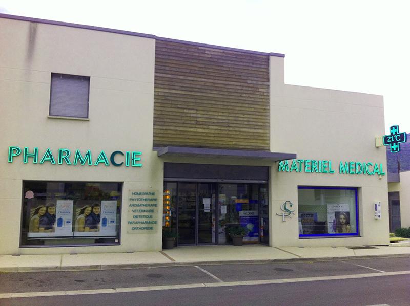 Pharmacie-rurale-moderne-et-rentable
