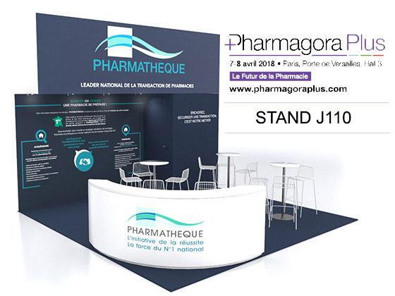 Pharmagora-2018-Pharmatheque-560