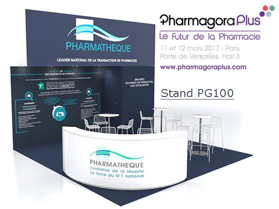 Pharmagora-2017-Pharmatheque-560