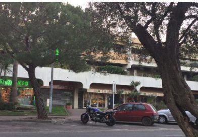 Pharmacie vendue à Pélissanne en Provence Alpes Cote d'Azur