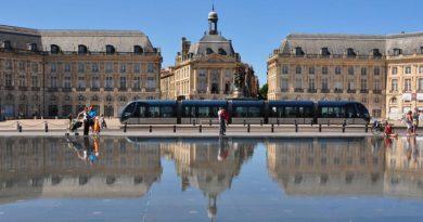 Le Prix des pharmacies reste stable en Nouvelle Aquitaine*