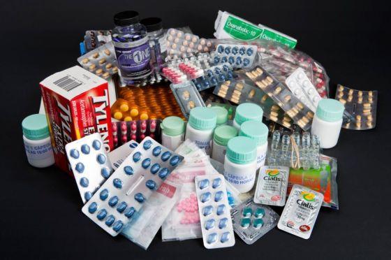 rencontres en ligne pharmacie ordonnance morphine
