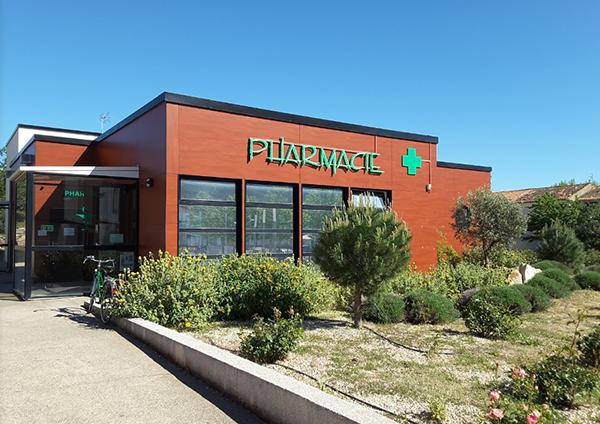 pharmacie cambrile a tuchan (11)