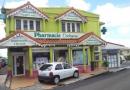 Achat d'une pharmacie en SELARL pour Départ à la Retraite