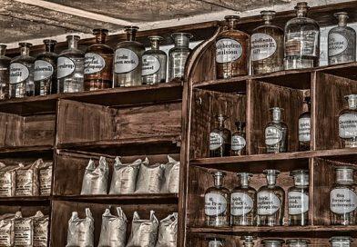 Comment dynamiser le Chiffre d'Affaires d'une Pharmacie Rurale ?