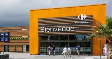 1ère Acquisition d'une Pharmacie à Nice après 2 ans de Négociation