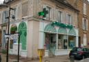 Un couple de pharmaciens s'installe pour la première fois en région Parisienne