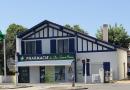 Vente pharmacie en SELARL, Bayonne