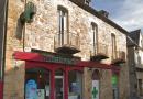 Vente pharmacie, Vayrac en Dordogne