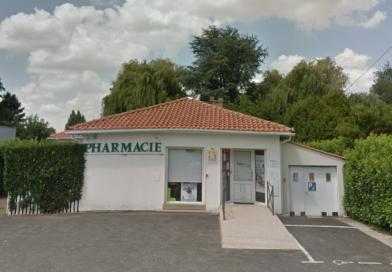 1ère Installation d'un Pharmacien en Zone Semi Rurale dans les Deux Sèvres