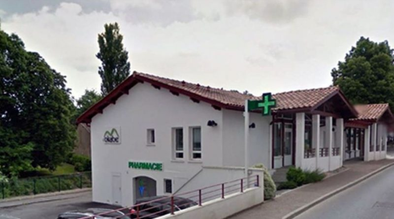 Deux Pharmaciennes s'Associent pour leur Première Installation
