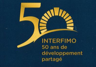 Rapport 2019 «Prix & valeurs des Pharmacies» INTERFIMO