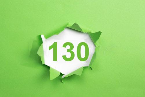 130 installations en 2019 : Pharmathèque, Leader de la transaction d'officines !