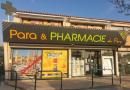La réussite d'une transaction de pharmacie : un vrai travail d'équipe!