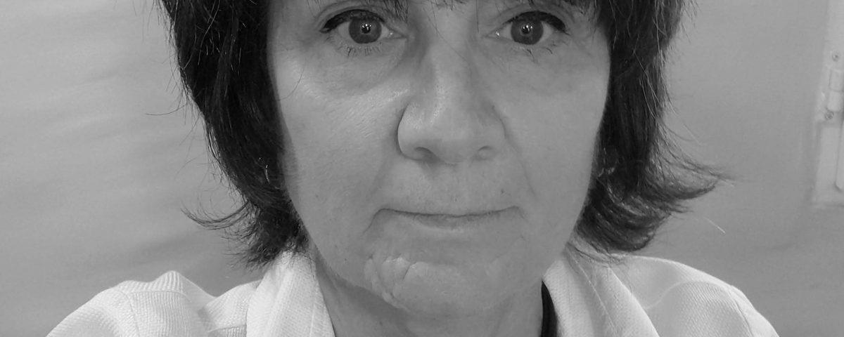 Isabelle Massé délégué régional pharmatheque Corse