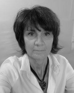 Isabelle Massé Déléguée régionale Pharmatheque